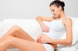Противопоказание флюрографии женщинам, имеющим срок беременности до 25 недель