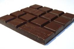 Польза шоколада при кормлении