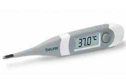 Электронный градусник для детей
