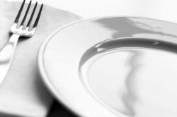 Запрет цикория на голодный желудок