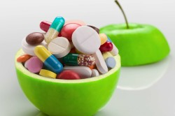 Медикаментозное лечение храпа у младенцев