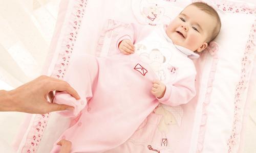 Проблема запаха из пупка у новорожденного