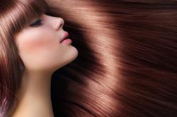 Укрепление волос благодаря креветкам