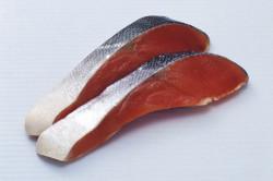 Вред несвежей рыбы для организма