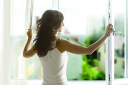 Вред сквозняков для грудничка