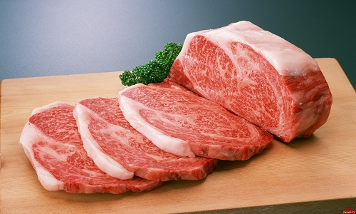 Мясо матери после рождения ребенка