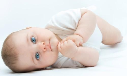 Нюансы ухода за новорожденным ребенком