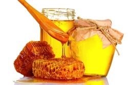 Продукты пчеловодства для кормящих мам