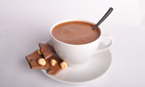Польза и вред какао при кормлении грудью