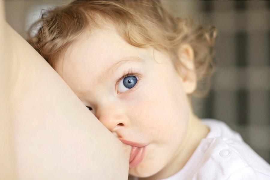как распознать лунатизм у ребенка зависимости вашей