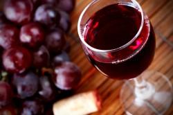 Вино при кормлении грудью