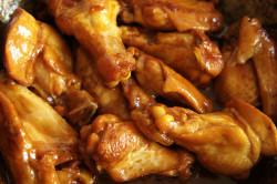Отказ от жирной жареной еды в период лактации