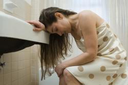 Активированный уголь при болезни желудочно-кишечного тракта