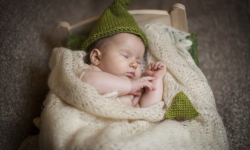 Проблема частого дыхания во сне