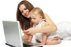 Отслеживание электронной очереди в детский сад