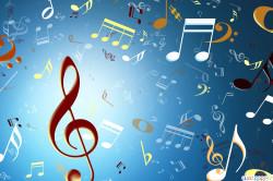 Благоприятное влияние спокойной музыки