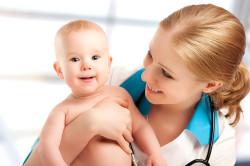 Консультация врача при плохом сне у ребенка