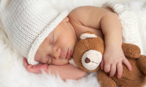 Необходимость поддержания температуры воздуха в детской