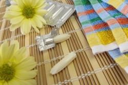 Ректальные свечи для лечения геморроя в период лактации