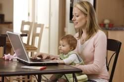 Постановка на учет в детский сад по электронной почте