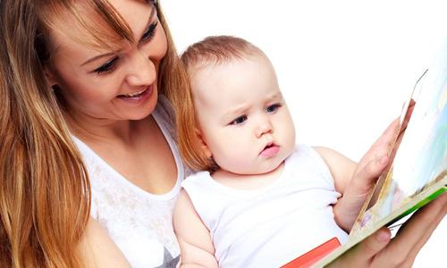 Оформление гражданства для новорожденного ребенка